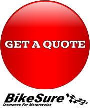 BikeSure Motorcycle Insurance